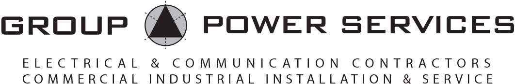 GROUP POWER SERVICES